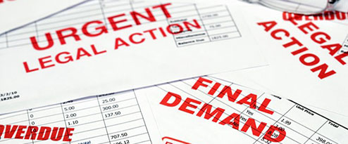 debt recovery lawyer dubai