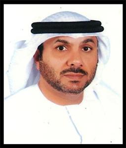 abu dhabi lawyer