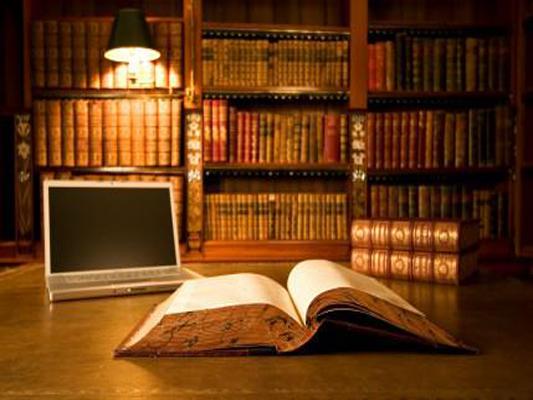 uae international legal consultant