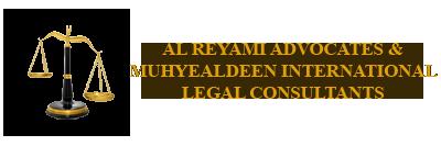 Alriyamiadvocates.com