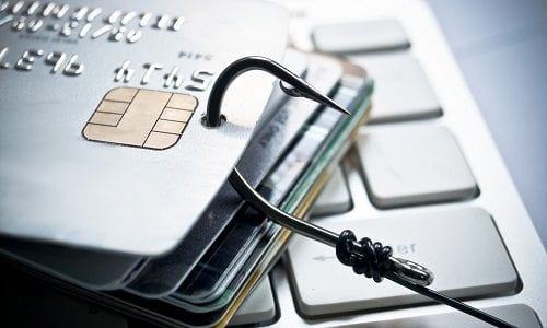 credit card fraud dubai uae lawyers