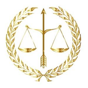 Al Reyami Advocates & Muhyealdeen International Legal Consultants