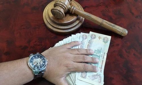 filing theft case in dubai uae